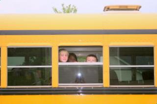firstdayofschool07-012.jpg